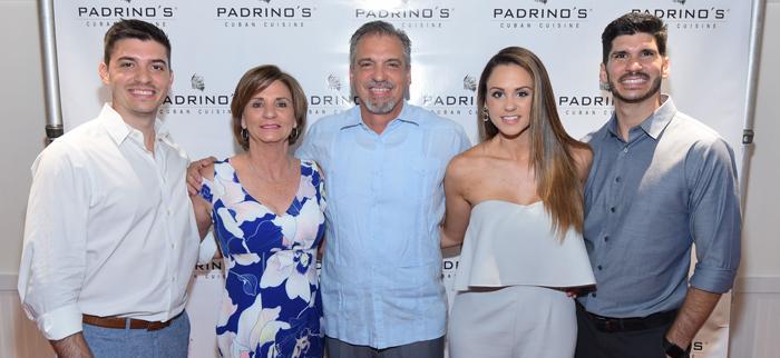 Mario,-Nayade,-Mario-Sr.,-Laura-and-Eduardo-Padrino