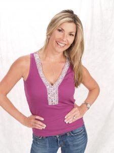 Michelle Gerlick