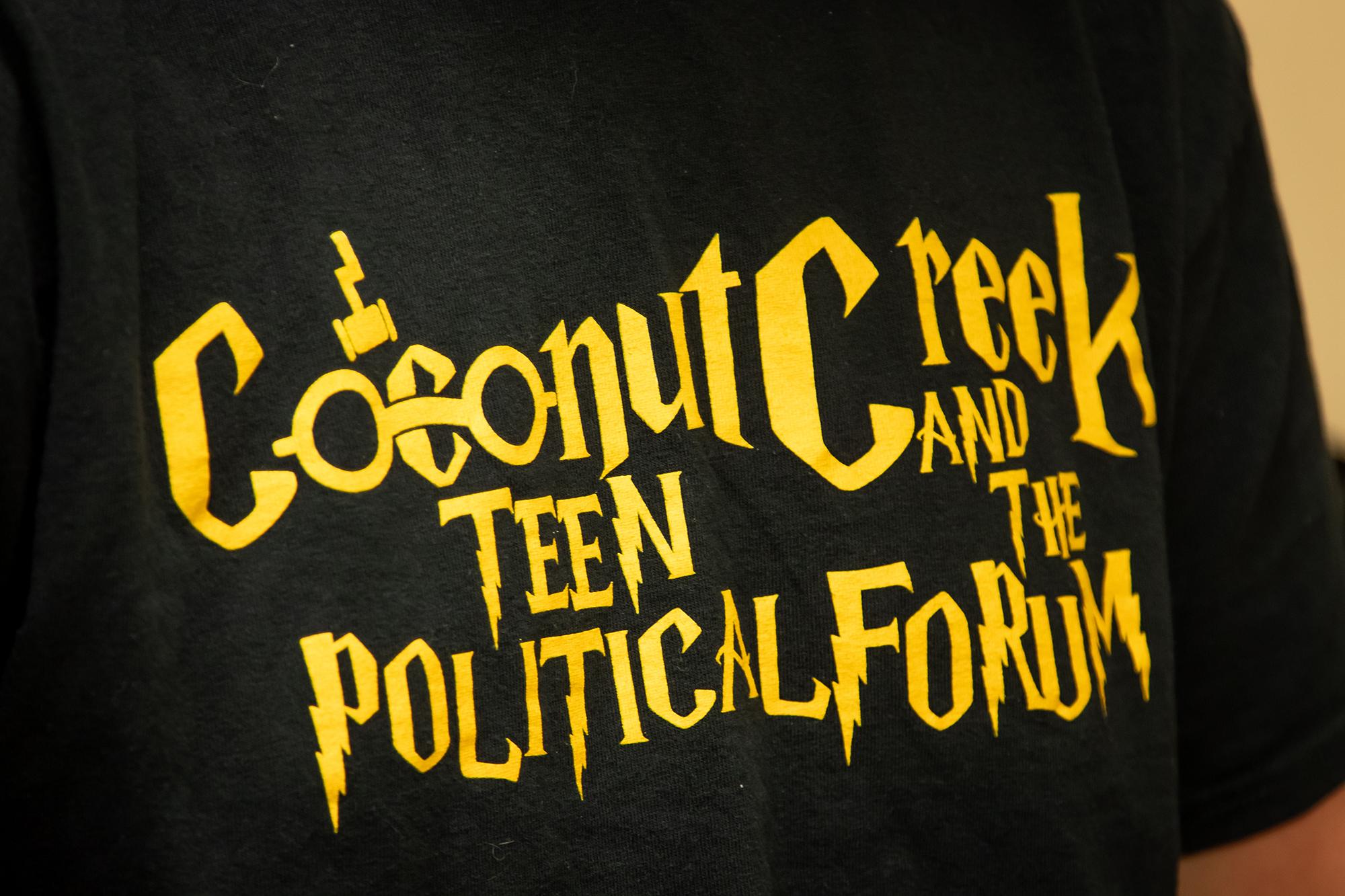 teen pics forum