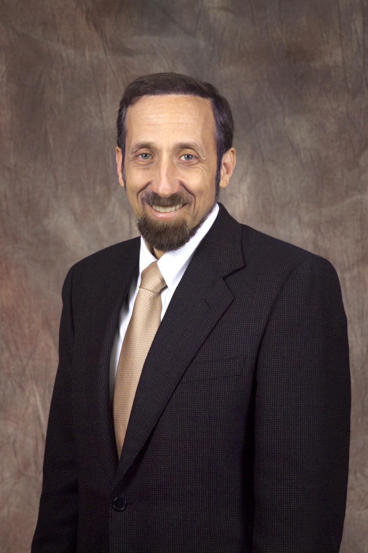 Bobby Rosenthal