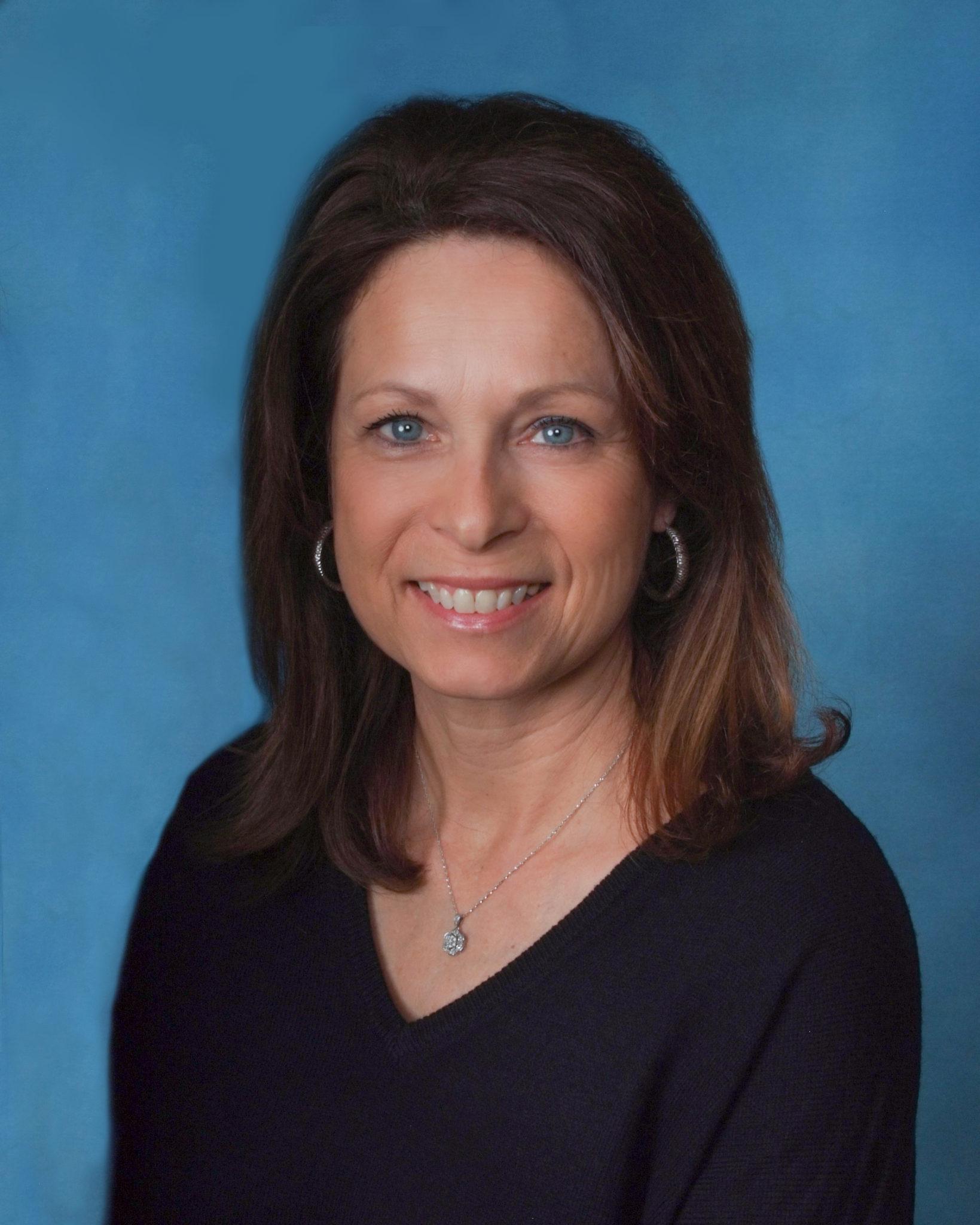 Sheila Woldenberg