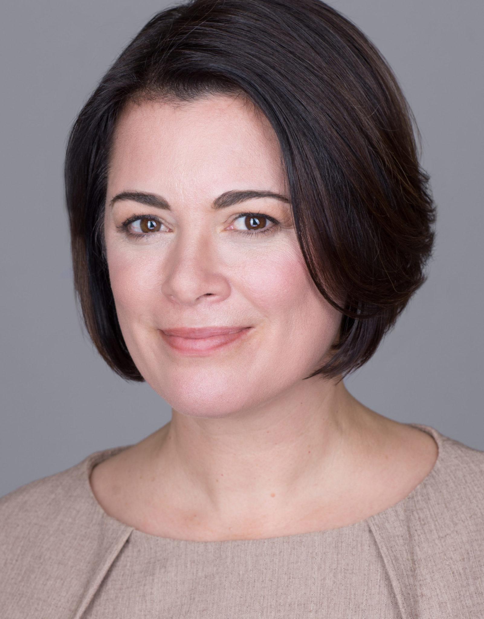 Col Nicole