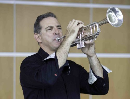 Jeff Kaye Boca Raton Symphonia