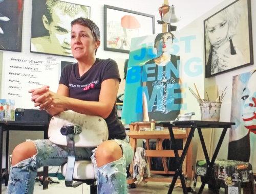 Lori Pratico