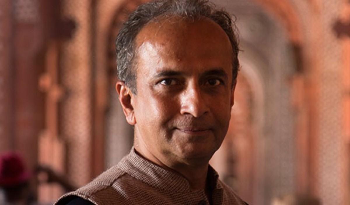 Sanjeev Chatterjee