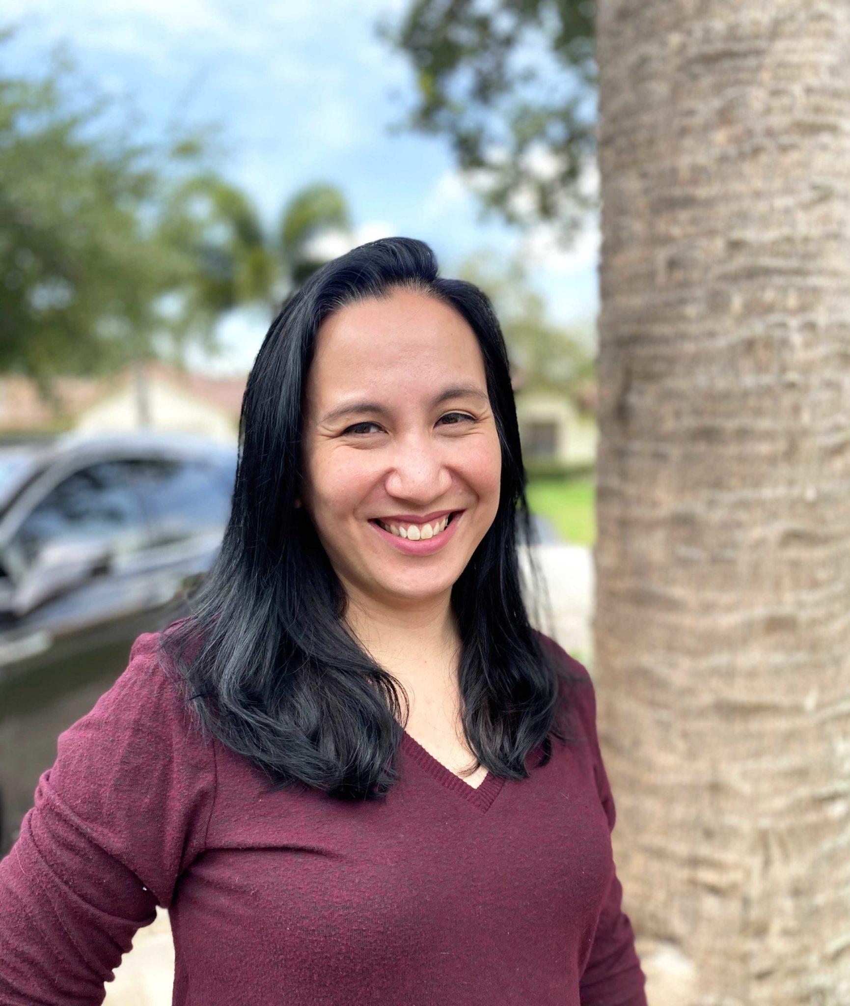 Melody Erez Acorn and Oak Speech Therapy