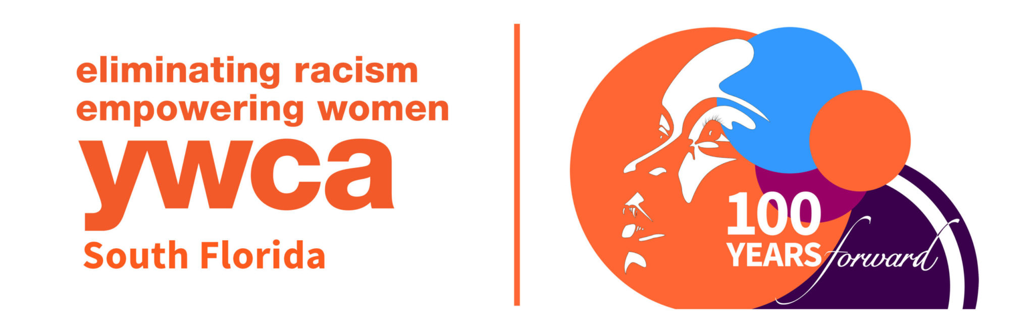 YWCA South Florida