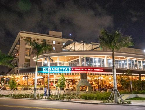 Elisabetta's West Palm Beach