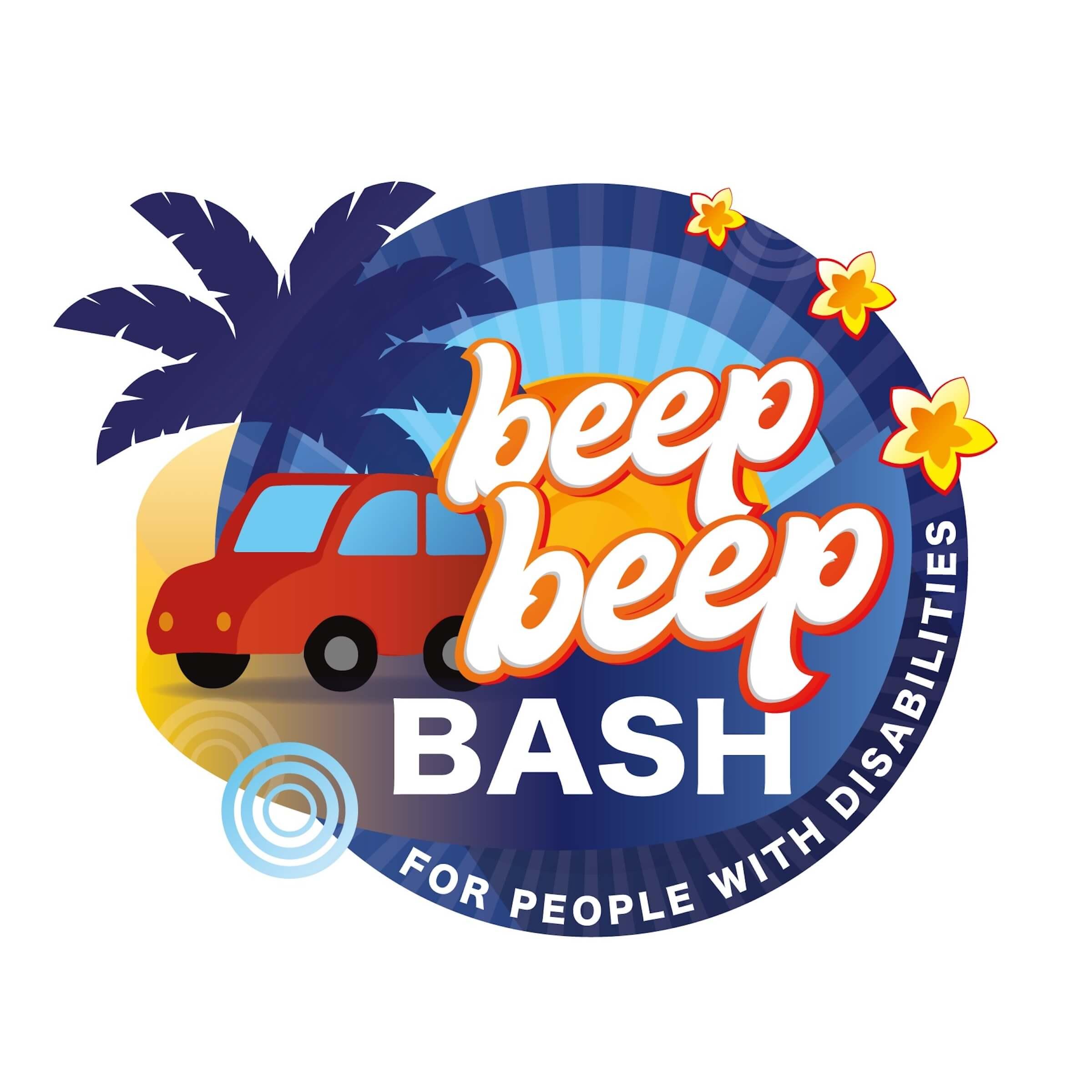 Beep Beep Bash 2021